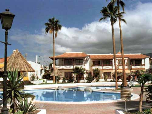 238-679-1320​-tenerife-adeje-el-duque-duplex-for-sale-16