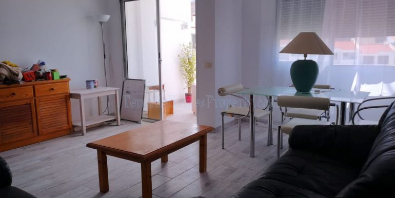 apartment-for-sale-in-adeje-tenerife-238-670-0710-02