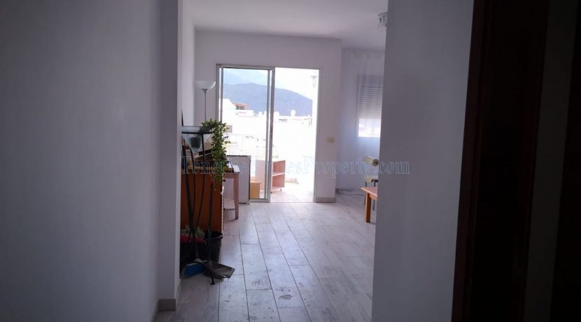 apartment-for-sale-in-adeje-tenerife-238-670-0710-03
