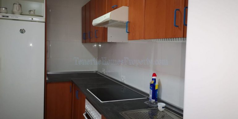apartment-for-sale-in-adeje-tenerife-238-670-0710-04