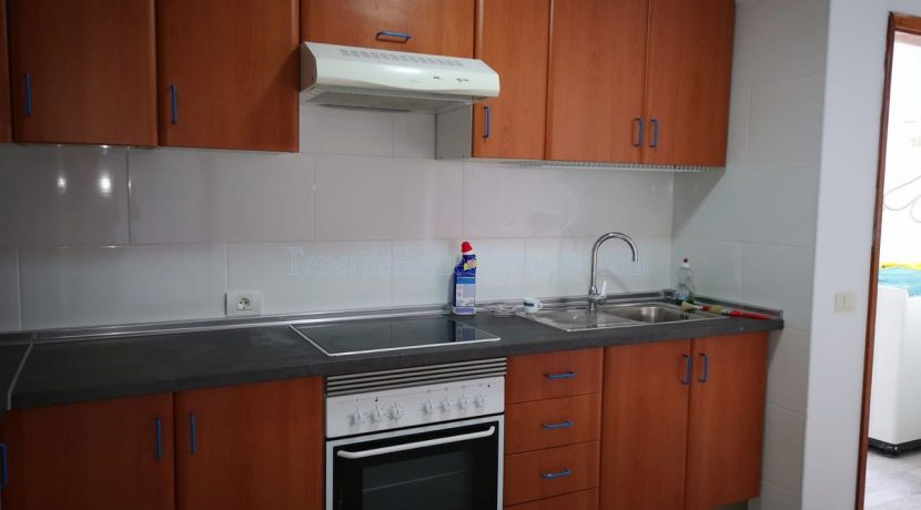 apartment-for-sale-in-adeje-tenerife-238-670-0710-05