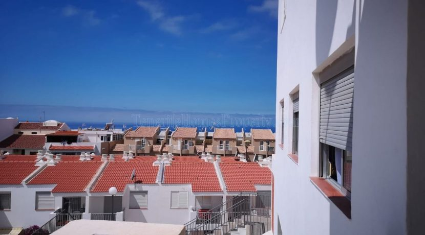 4 bedroom apartment for sale in Adeje Tenerife