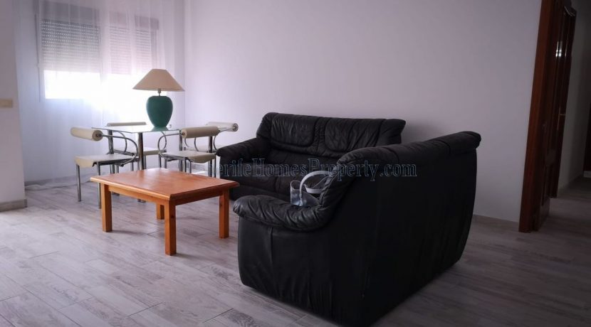 apartment-for-sale-in-adeje-tenerife-238-670-0710-10
