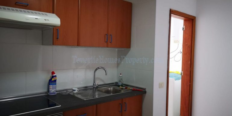 apartment-for-sale-in-adeje-tenerife-238-670-0710-11