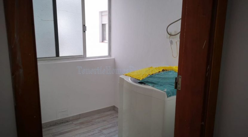 apartment-for-sale-in-adeje-tenerife-238-670-0710-13