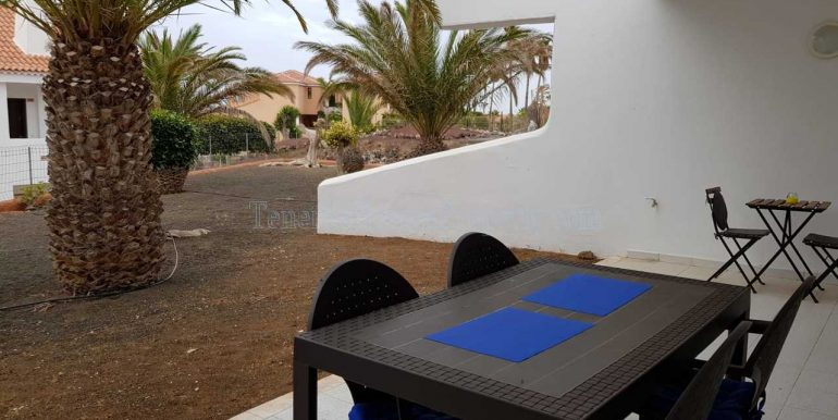 2-bedroom-apartment-for-sale-golf-del-sur-tenerife-238-639-0819-02