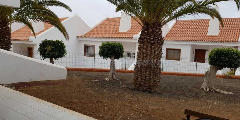2-bedroom-apartment-for-sale-golf-del-sur-tenerife-238-639-0819-03