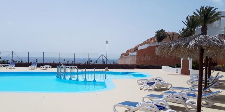 2-bedroom-apartment-for-sale-golf-del-sur-tenerife-238-639-0819-06