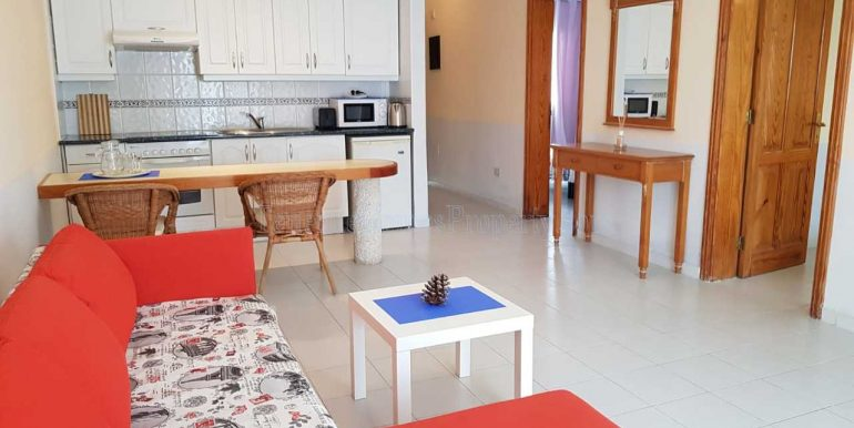 2-bedroom-apartment-for-sale-golf-del-sur-tenerife-238-639-0819-11