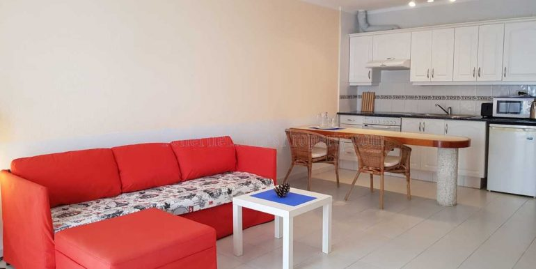 2-bedroom-apartment-for-sale-golf-del-sur-tenerife-238-639-0819-16