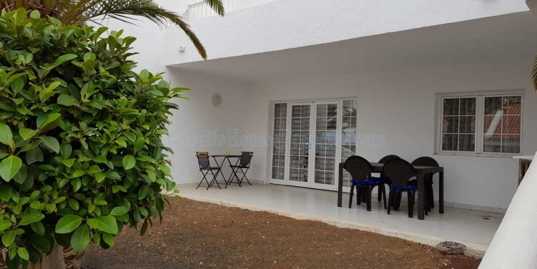 2-bedroom-apartment-for-sale-golf-del-sur-tenerife-238-639-0819-20