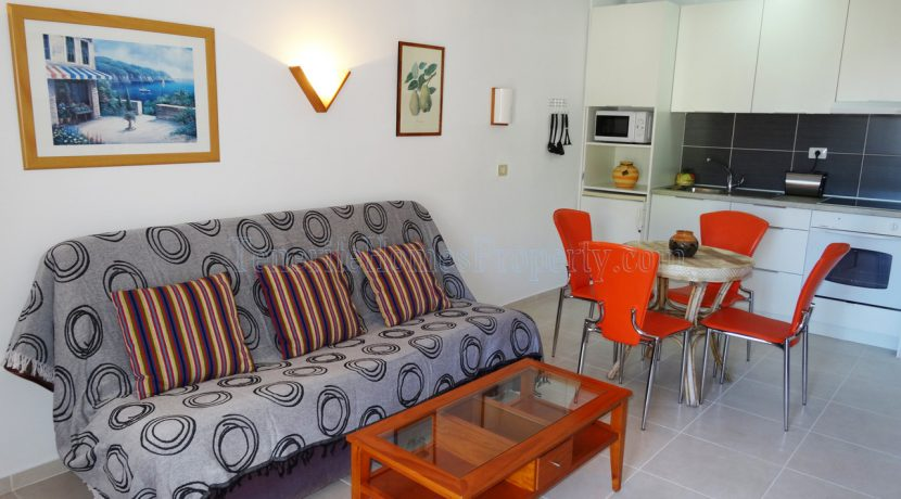 1-bedroom-apartment-for-sale-in-ocean-park-san-eugenio-bajo-tenerife-38660-0907-02