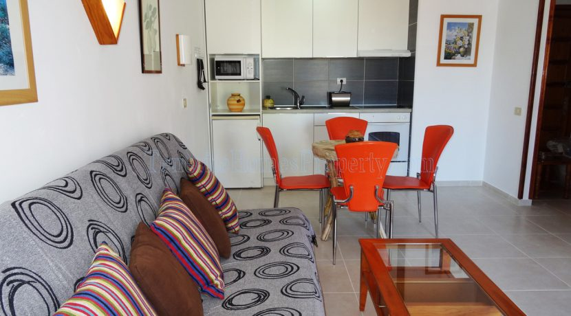 1-bedroom-apartment-for-sale-in-ocean-park-san-eugenio-bajo-tenerife-38660-0907-05