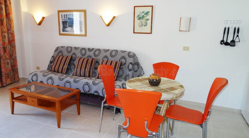 1-bedroom-apartment-for-sale-in-ocean-park-san-eugenio-bajo-tenerife-38660-0907-06