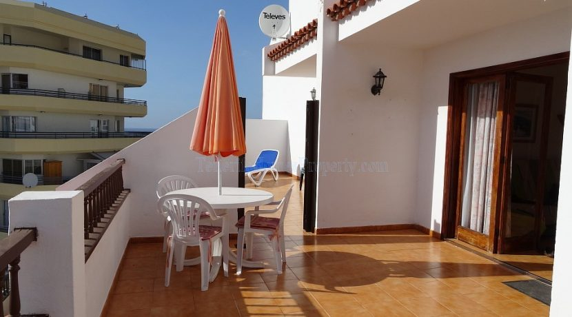 1-bedroom-apartment-for-sale-in-ocean-park-san-eugenio-bajo-tenerife-38660-0907-07