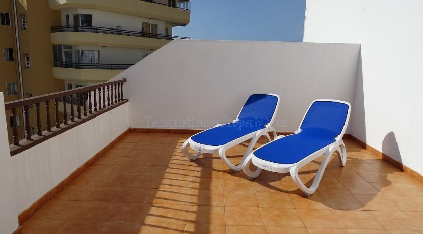 1-bedroom-apartment-for-sale-in-ocean-park-san-eugenio-bajo-tenerife-38660-0907-08
