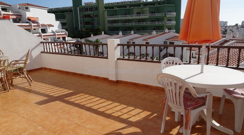 1-bedroom-apartment-for-sale-in-ocean-park-san-eugenio-bajo-tenerife-38660-0907-09