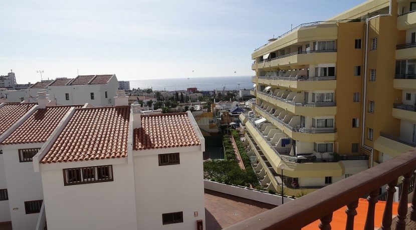 1-bedroom-apartment-for-sale-in-ocean-park-san-eugenio-bajo-tenerife-38660-0907-12