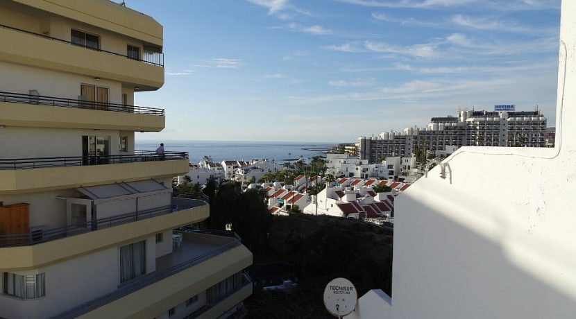 1-bedroom-apartment-for-sale-in-ocean-park-san-eugenio-bajo-tenerife-38660-0907-13