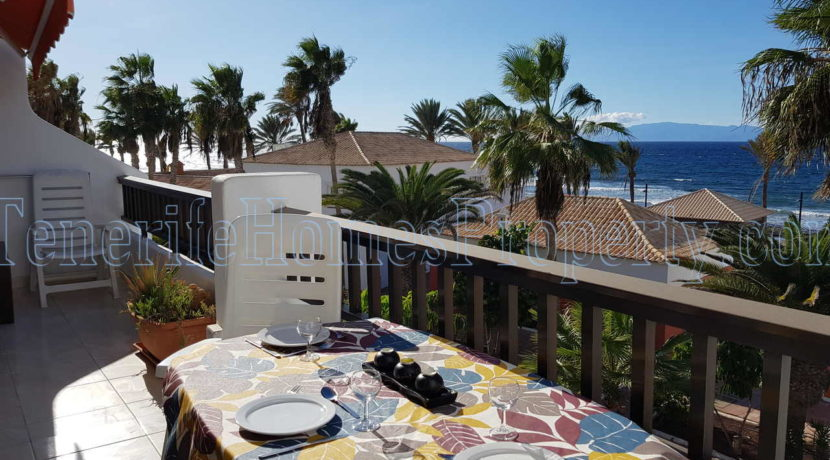 apartment-for-sale-in-parque-santiago-2-las-americas-tenerife-38660-0908-04