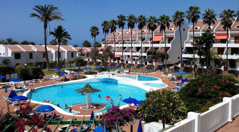 apartment-for-sale-in-parque-santiago-2-las-americas-tenerife-38660-0908-08