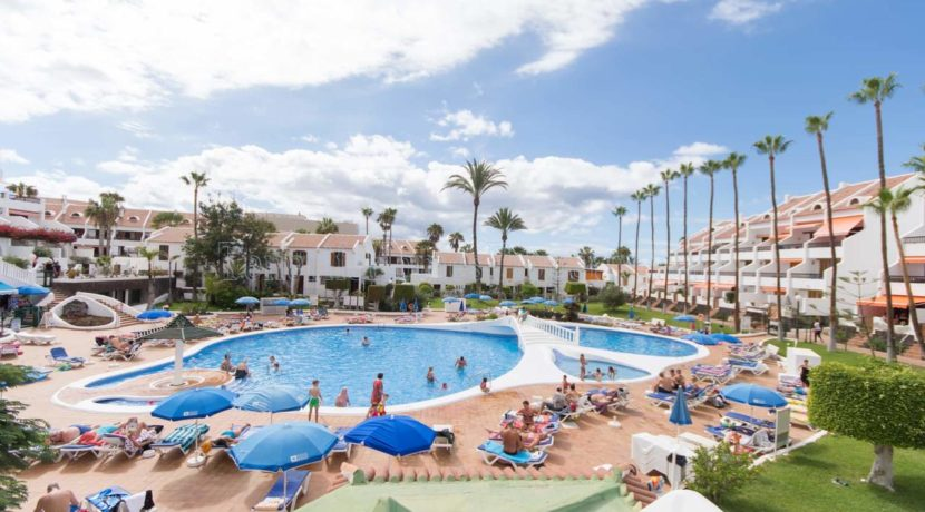 apartment-for-sale-in-parque-santiago-2-las-americas-tenerife-38660-0908-27