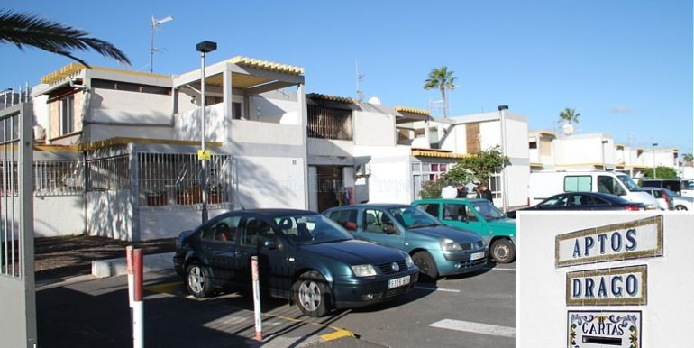 studio-apartment-for-sale-in-tenbel-costa-del-silencio-tenerife-38630-0903-01