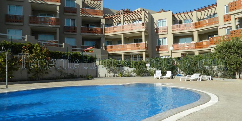 1-bedroom-apartment-for-sale-in-sotavento-tenerife-38612-1017-14