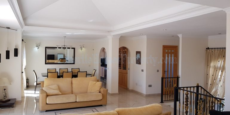 5-bedroom-luxury-villa-for-sale-in-roque-del-conde-costa-adeje-tenerife-38670-1119-14