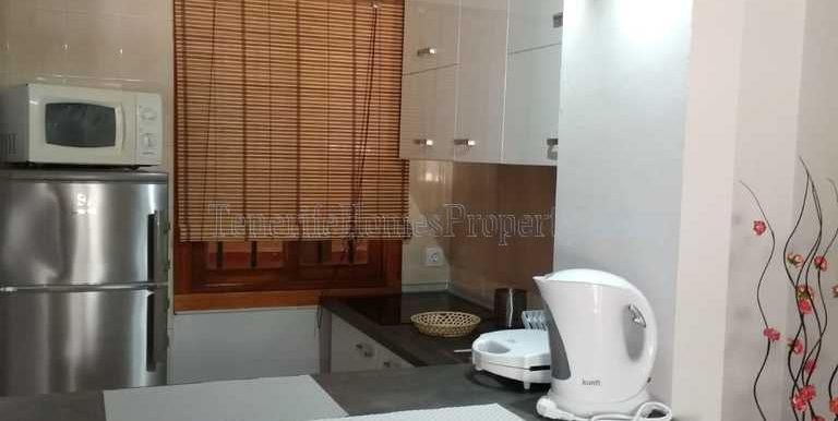studio-apartment-for-sale-in-windsor-park-tenerife-canary-islands-spain-38660-1126-07