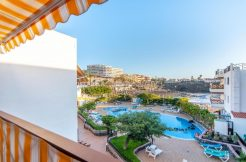 Apartment for sale in Puerto de Santiago Tenerife