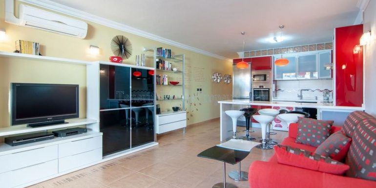 apartment-for-sale-in-puerto-de-santiago-santiago-del-teide-tenerife-38683-0110-12