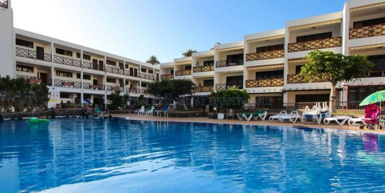 apartment-for-sale-in-puerto-de-santiago-santiago-del-teide-tenerife-38683-0110-23