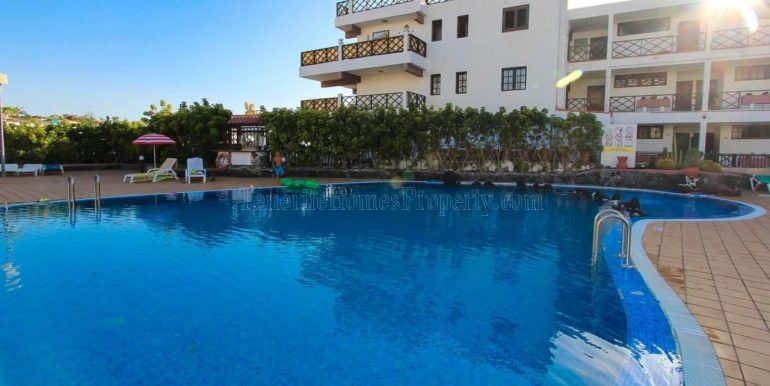 apartment-for-sale-in-puerto-de-santiago-santiago-del-teide-tenerife-38683-0110-24
