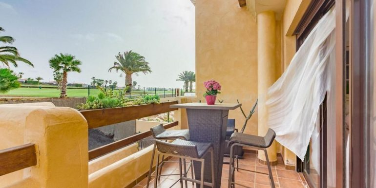 duplex-apartment-for-sale-golf-del-sur-tenerife-spain-38639-1912-01