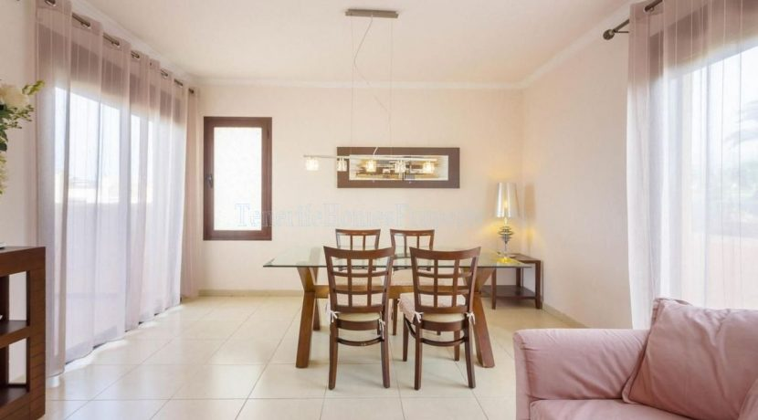 duplex-apartment-for-sale-golf-del-sur-tenerife-spain-38639-1912-04