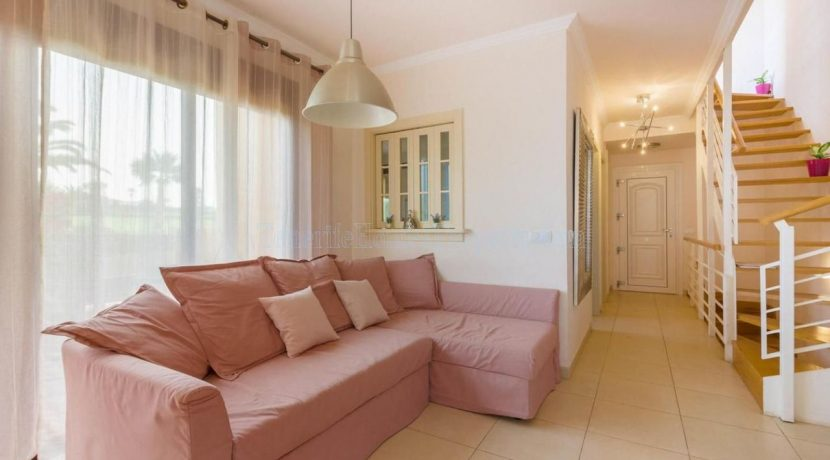 duplex-apartment-for-sale-golf-del-sur-tenerife-spain-38639-1912-06