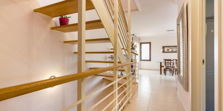 duplex-apartment-for-sale-golf-del-sur-tenerife-spain-38639-1912-09