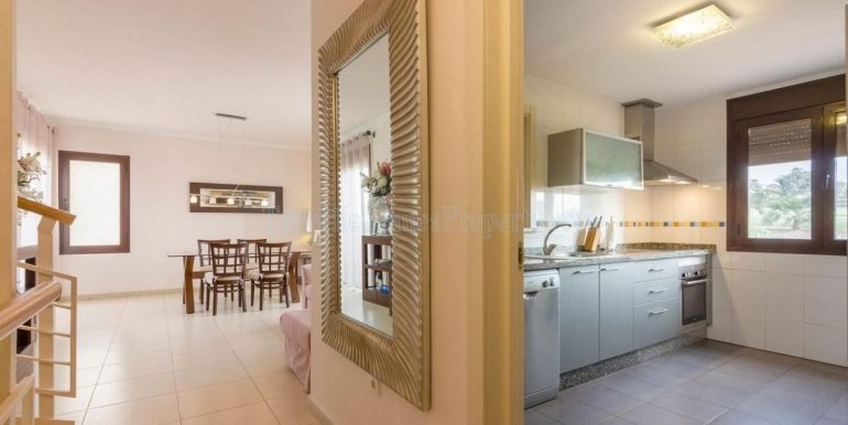 duplex-apartment-for-sale-golf-del-sur-tenerife-spain-38639-1912-11