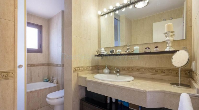 duplex-apartment-for-sale-golf-del-sur-tenerife-spain-38639-1912-13