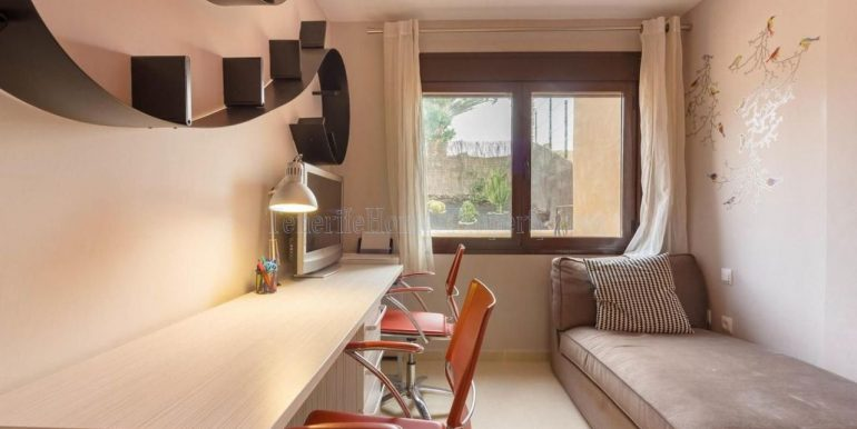 duplex-apartment-for-sale-golf-del-sur-tenerife-spain-38639-1912-18