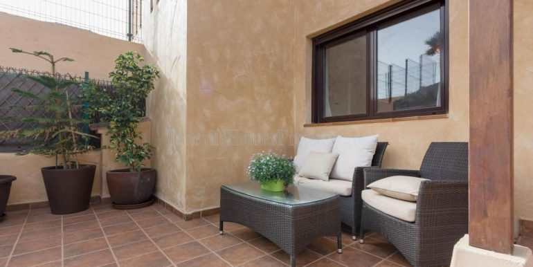 duplex-apartment-for-sale-golf-del-sur-tenerife-spain-38639-1912-22