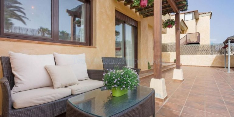 duplex-apartment-for-sale-golf-del-sur-tenerife-spain-38639-1912-23