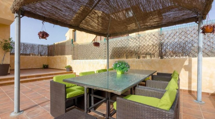 duplex-apartment-for-sale-golf-del-sur-tenerife-spain-38639-1912-25