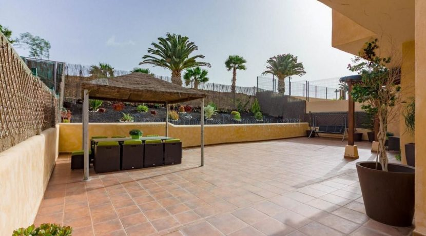 duplex-apartment-for-sale-golf-del-sur-tenerife-spain-38639-1912-26