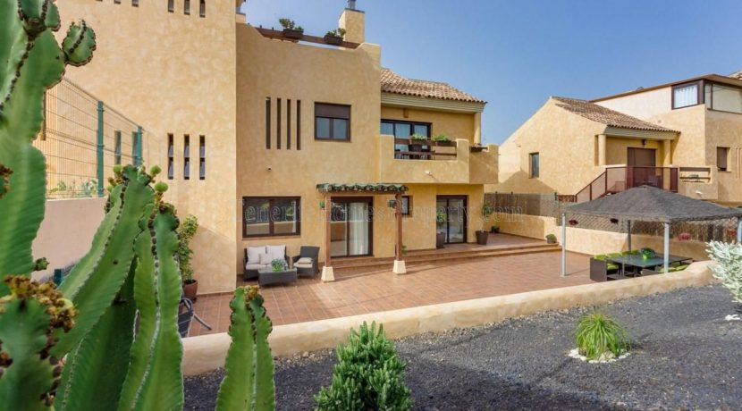 duplex-apartment-for-sale-golf-del-sur-tenerife-spain-38639-1912-27