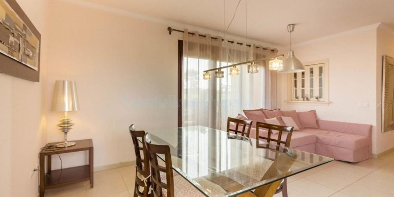 duplex-apartment-for-sale-golf-del-sur-tenerife-spain-38639-1912-29