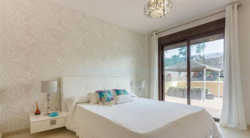 duplex-apartment-for-sale-golf-del-sur-tenerife-spain-38639-1912-36