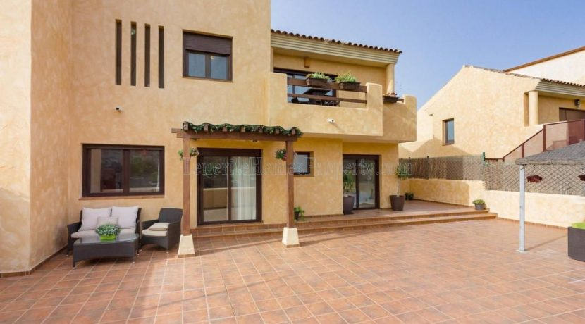 duplex-apartment-for-sale-golf-del-sur-tenerife-spain-38639-1912-40