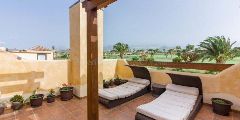 duplex-apartment-for-sale-golf-del-sur-tenerife-spain-38639-1912-44